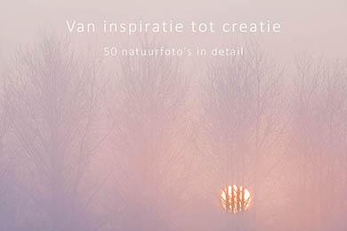 inspiratie_cover